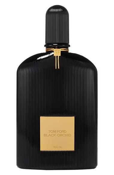 Free shipping and returns on Tom Ford 'Black Orchid' Eau de Parfum at Nordstrom.com. A luxurious and sensual fragrance, Tom Ford Black Orchid with its rich dark accords and alluring potion of black orchids and spice is new and timeless.<br><br>Notes: bergamot, citrus accord, mandarin, gardenia, jasmine, ylang-ylang, lotus, orchid spicy floral accord, orchid, patchouli, sandalwood, incense, vanilla.