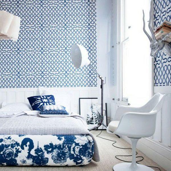 /chambre-bleu-et-taupe/chambre-bleu-et-taupe-31