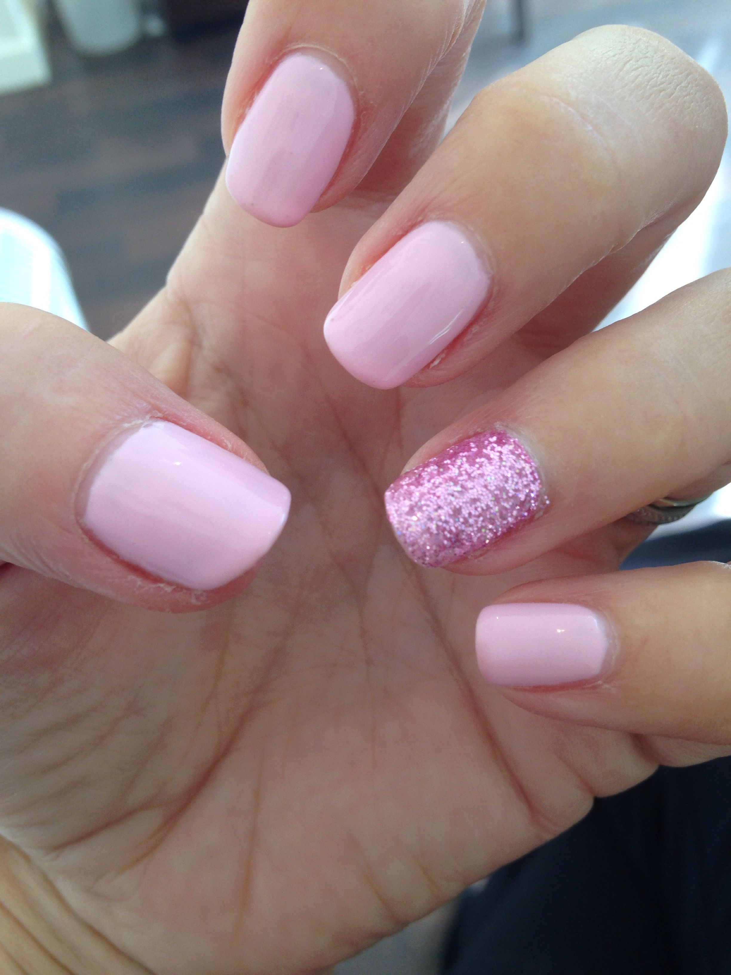 Bellini baby Jessica Geleration with time to sparkle in pink ...