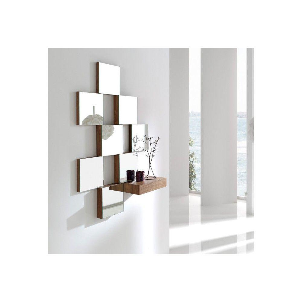 Tienda De Muebles De Dise O Donde Puede Comprar Muebles Modernos  # Muebles Giner Y Colomer
