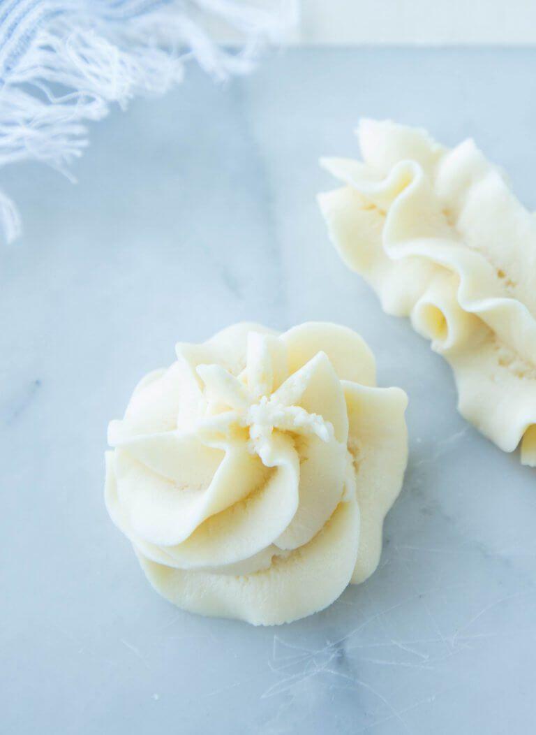Crepe Recipe Filling Sweets