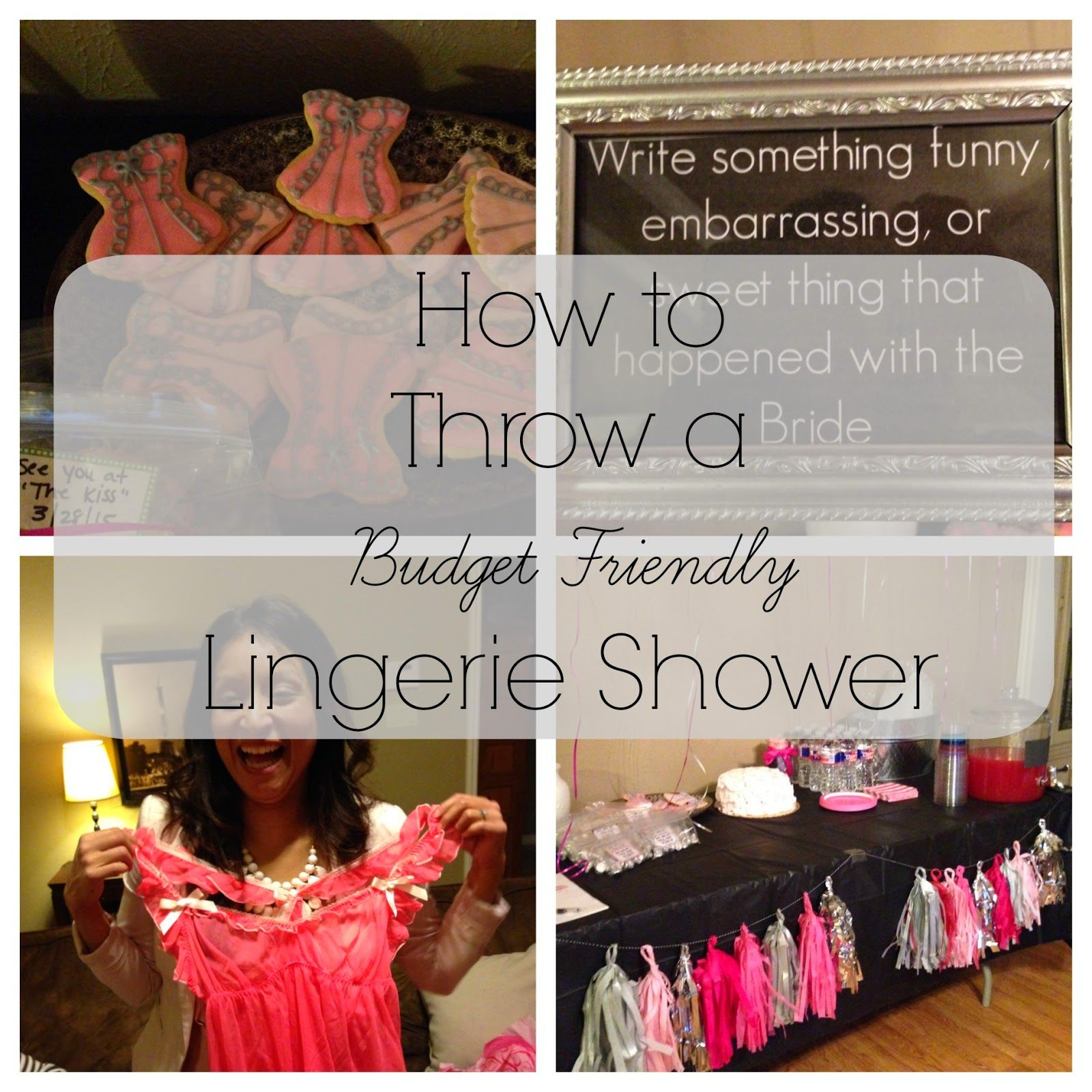 used lingerie amazing as which glamorous invitations shower bridal invite can be