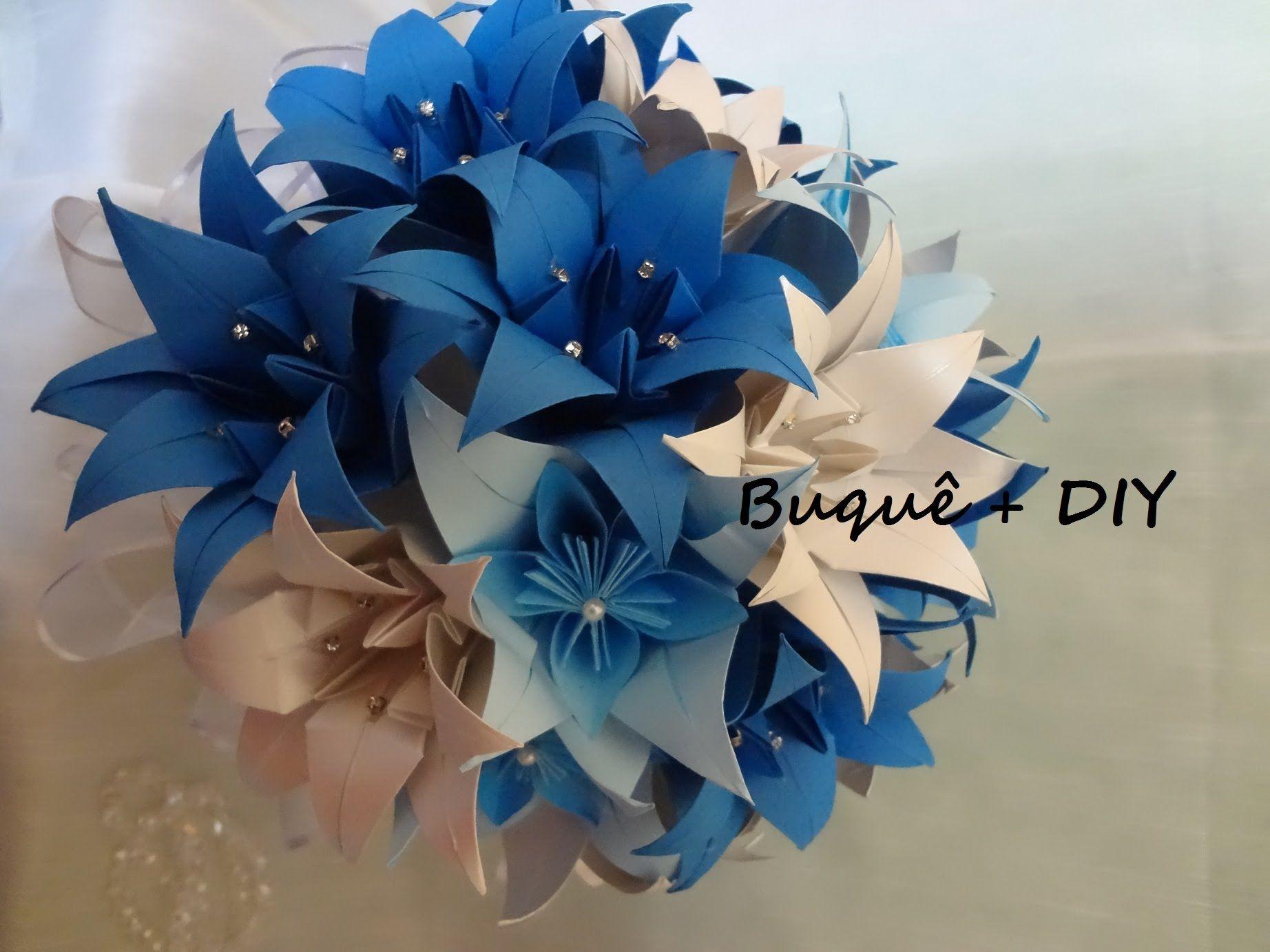 Buqu de origami flor de origami passo a passo youtube buqu de origami flor de origami passo a passo youtube jeuxipadfo Gallery