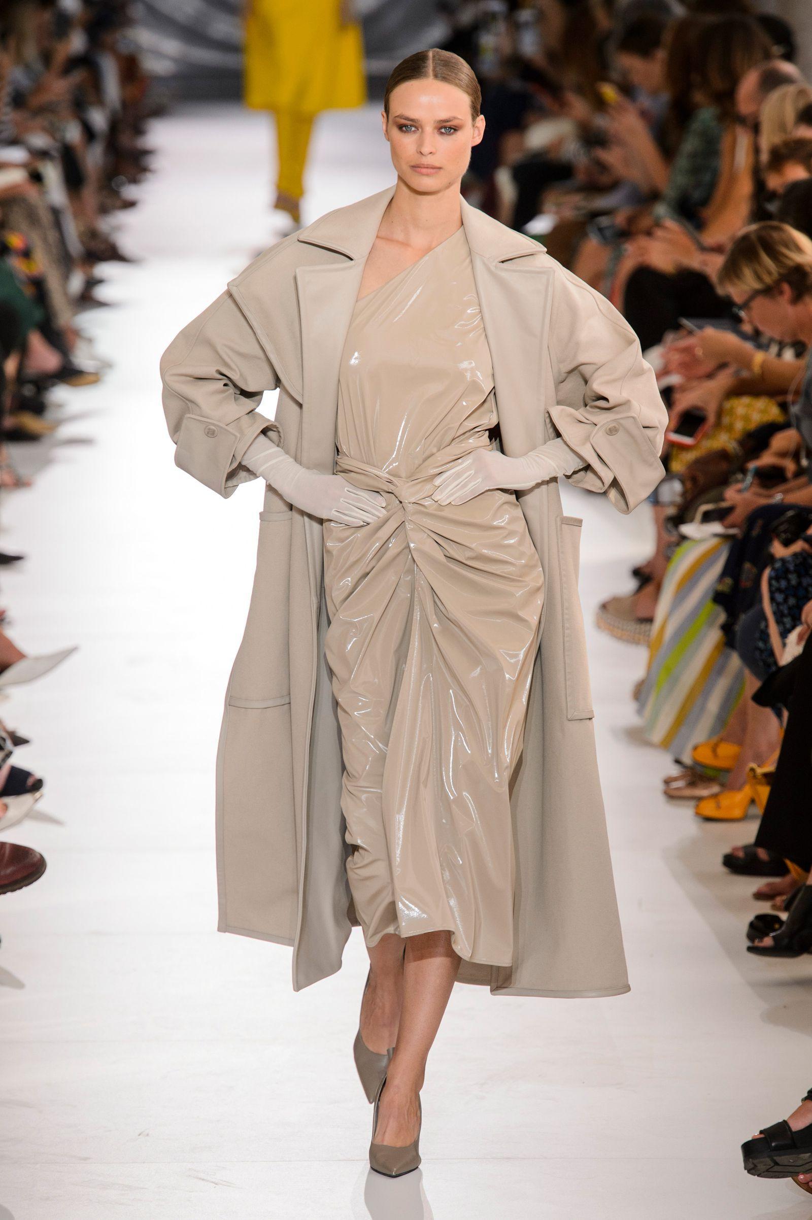 47+ Moda tendenze primavera 2019 ideas