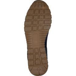 Photo of Australian Sneakers Low Rosetti Blue Men Australian