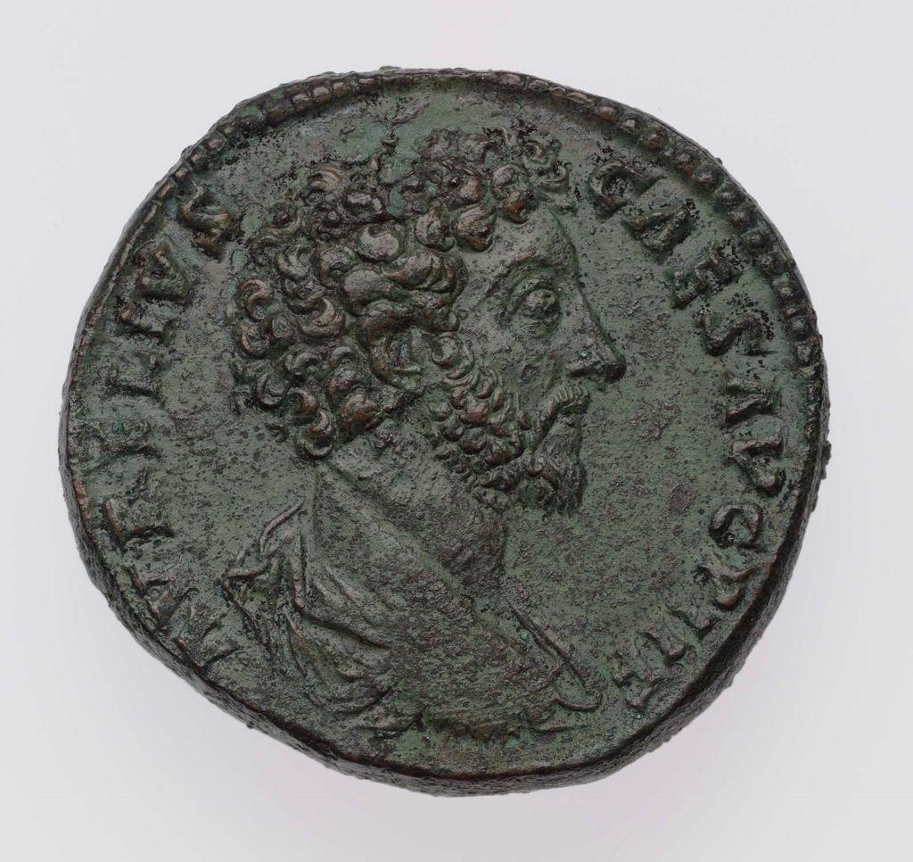 Roman Emperors And Empresses Museum Of Fine Arts Boston Roman Emperor Museum Of Fine Arts Ancient Rome