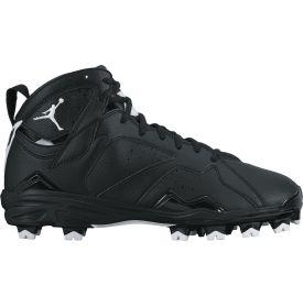 Air Jordan 7 Mcs Mens Zapatos De Fútbol