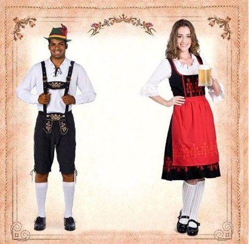 Well-known roupa tipica italiana infantil - Pesquisa Google | Oktoberfest  DC82