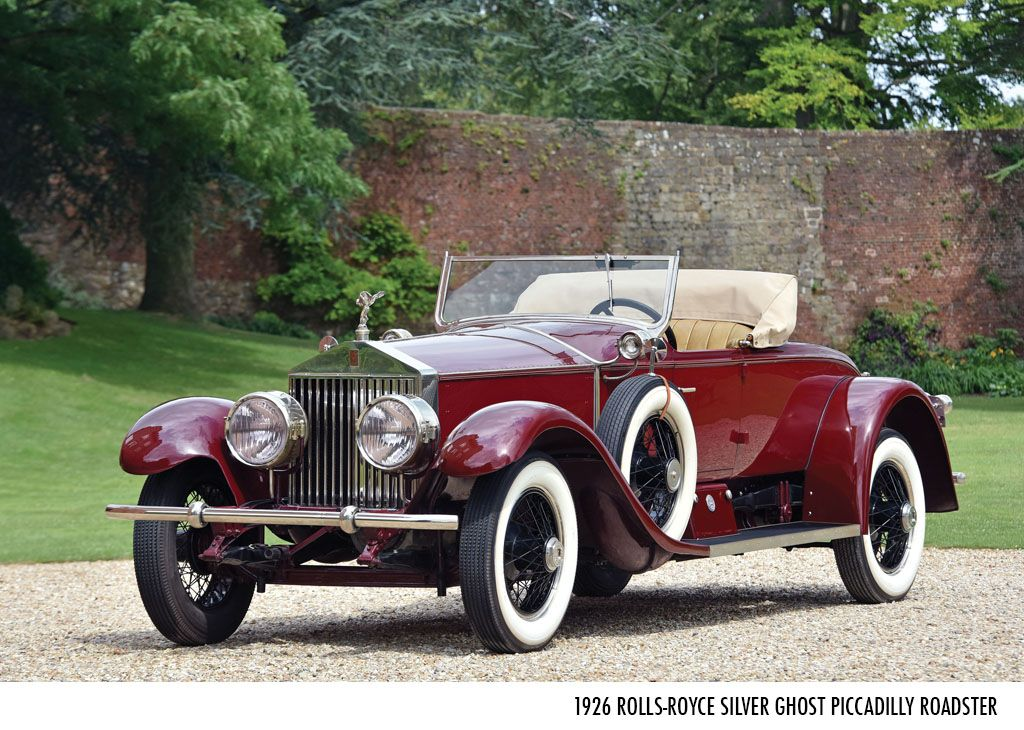 pre war cars in london stay connected rm sotheby 39 s. Black Bedroom Furniture Sets. Home Design Ideas