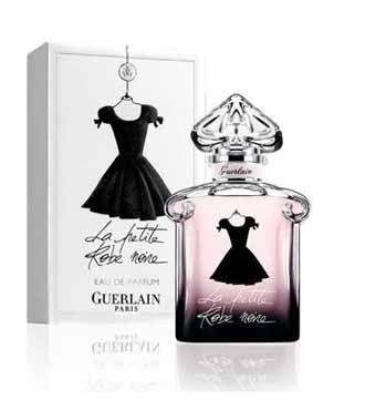 La petite robe noir de guerlain 100ml
