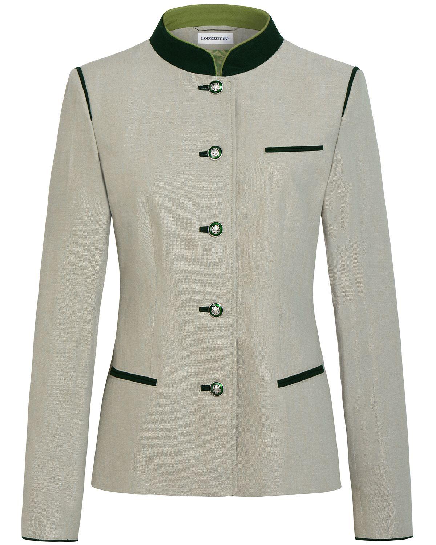 Lodenfrey Trachten Jacke | Clothes, Fashion, Fashion outfits