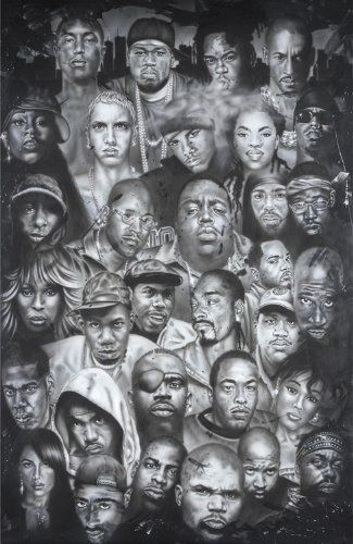 Awesome top 10 best hip hop posters top reviews