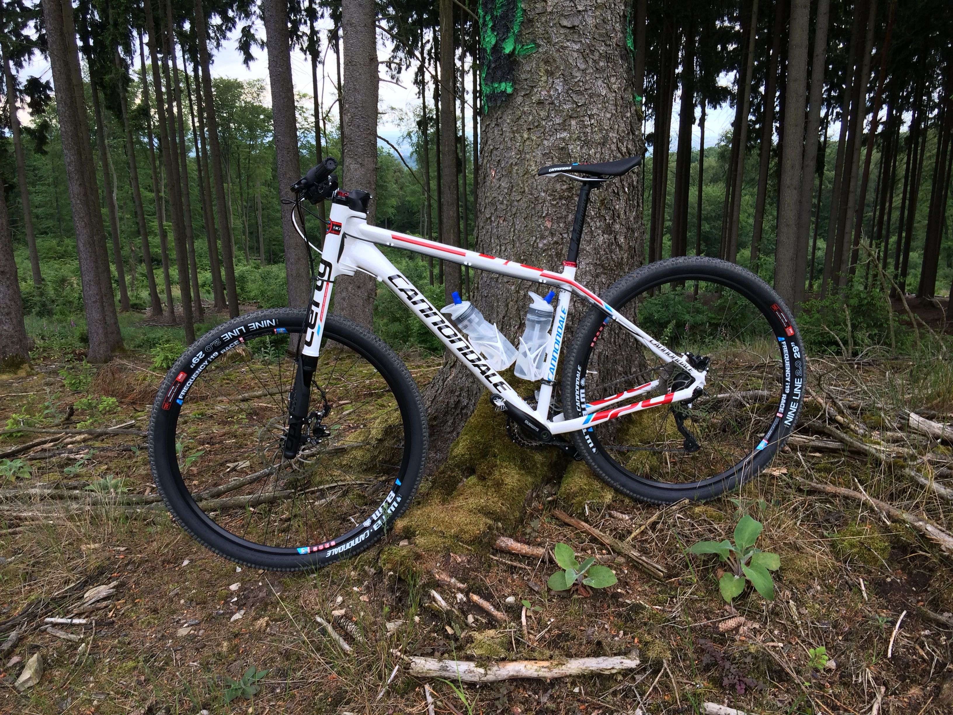 Cannondale Flash 29 Alloy F29 2 Pinterest Bicycle Element Mtb Fullsus Pride 20 Greey Red Bike Bicycles Cruiser