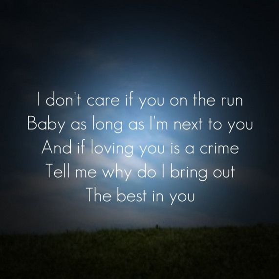 "JayZ Ft. Beyoncé ""Part II (On The Run)"" song lyrics #jayz #jay #z #words"