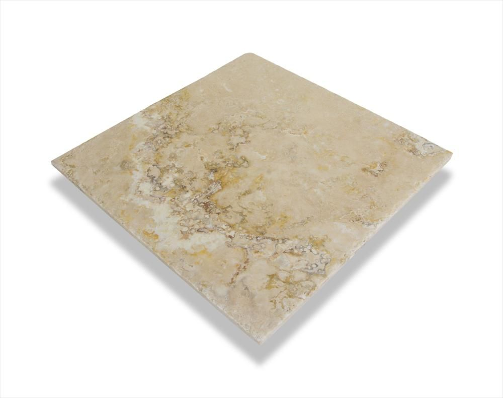 Builddirect Warehouse Clearance Travertine