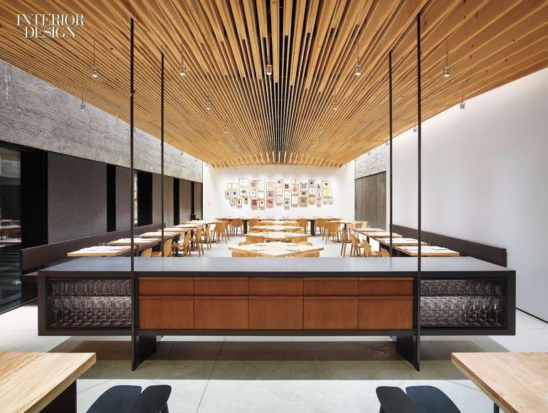 La Credenza Restaurant : Michelin restaurants in keelung viamichelin