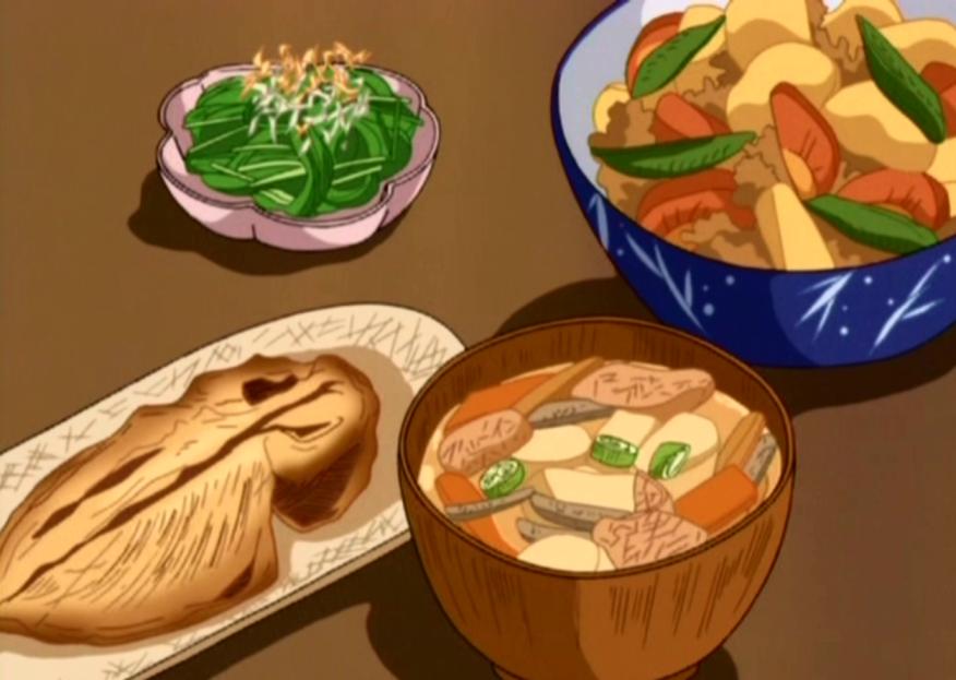 Photo textbroker photobucket anime bentoanimal foodart