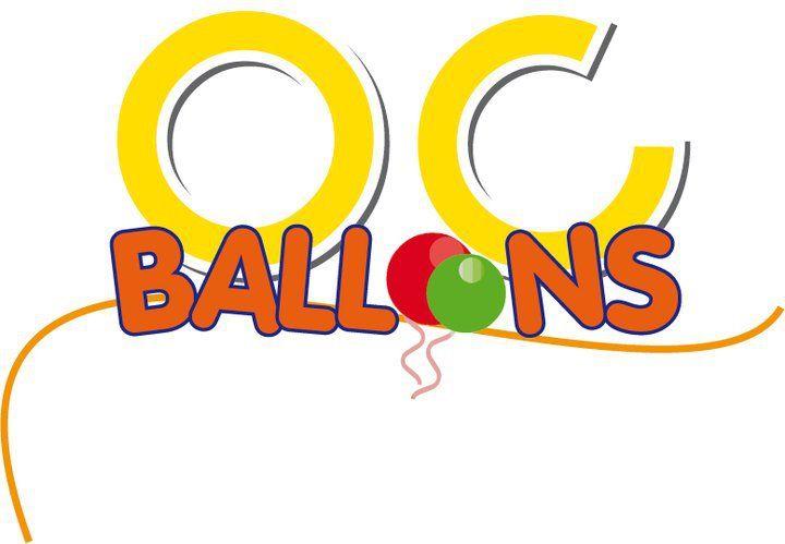 Per il nostro matrimonio non abbiamo scelto i soliti addobbi floreali ma delle bellissime composizioni fatte con i palloncini da    OC Balloons    Via Marconi 33    12011 Borgo San Dalmazzo (Cn)    Telefono: 0171 261370   Email: ocballoons@libero.it  http://www.ocballoons.it/