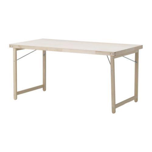 Ikea Us Furniture And Home Furnishings Ikea Table Folding Table Ikea Table Tops