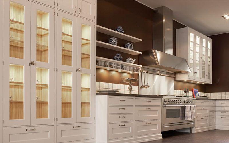 Best American Made Kitchen Cabinets Kingdomrestoration. American ...