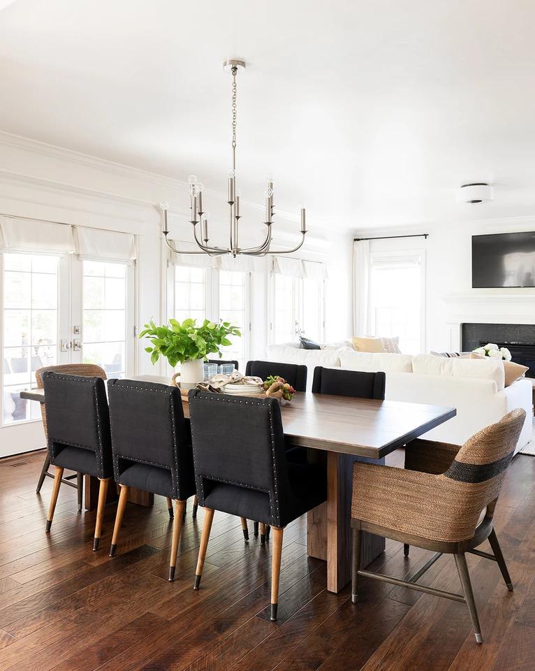 Epingle Sur Designer Furniture