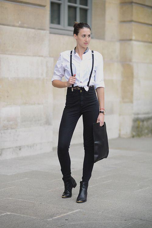 …Place Vendôme, Paris 1ere