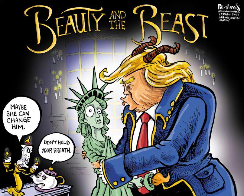 Cartoons Political cartoons, Political satire, Cartoon