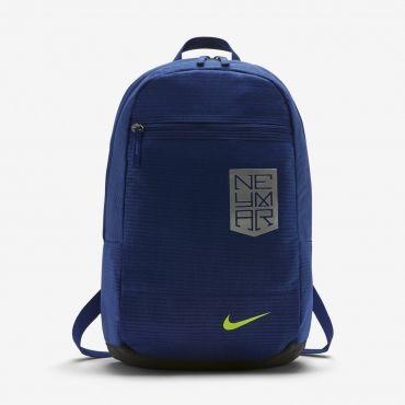 Nike Neymar Kids Football backpack  2255a4d7f2bcf