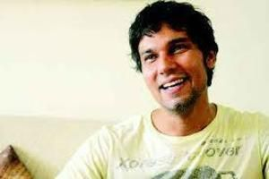 Randeep Hooda, who entertained his fans in films like Jannat 2, Jism 2 and Heroine, is all set to thrill audience in his upcoming film John Day.