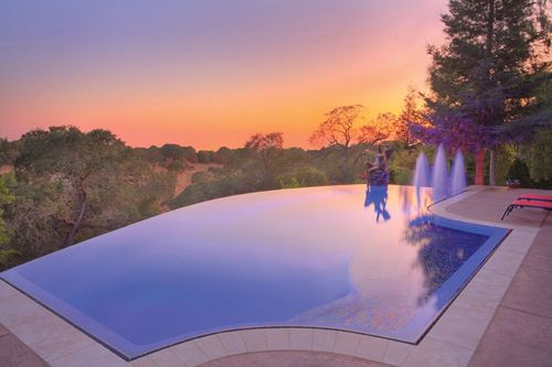 amazing swimming pools. beautiful ideas. Home Design Ideas
