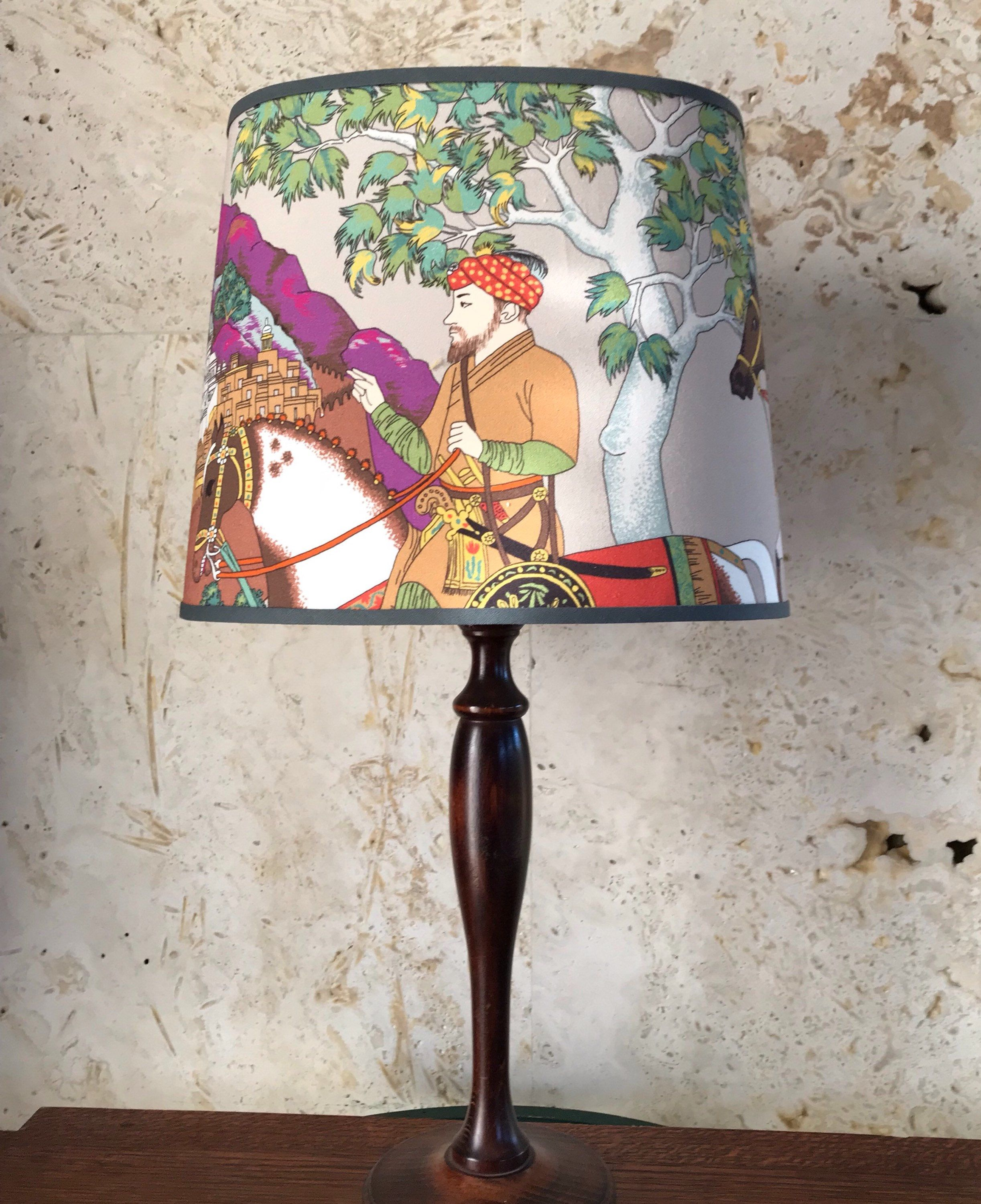 fullxfull table firehouse lamp il usd antiques shop etsy lamps