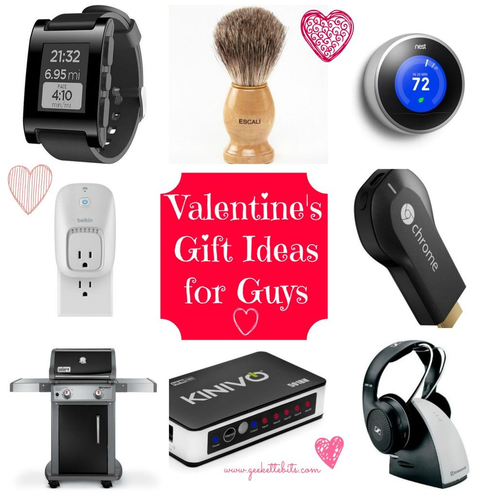 Check Out My List Of The Best Valentine S Gifts For Guys Includes Best Electronics Gift Ideas The Mens Valentines Gifts Best Valentine Gift Valentine Gifts