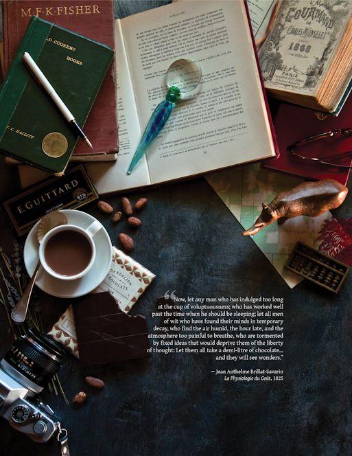 so so good. - stephanie shih || food+travel photography