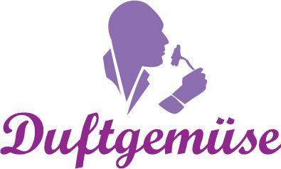 Unser erstes Logo für die Läden ;)
