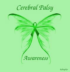 The symptoms of CP differ in type and severity from one person to the next, and may even change in an individual over time. Symptoms may vary greatly among individuals, depending on which parts of the brain have been injured. All people with cerebral palsy have problems with movement and posture, and some also have some level of intellectual disability, seizures, and abnormal physical sensations or perceptions, as well as other medical disorders. People with CP also may have impaired vision…
