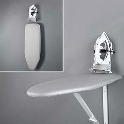 Fold Away Ironing Board Hotel Boards Irons