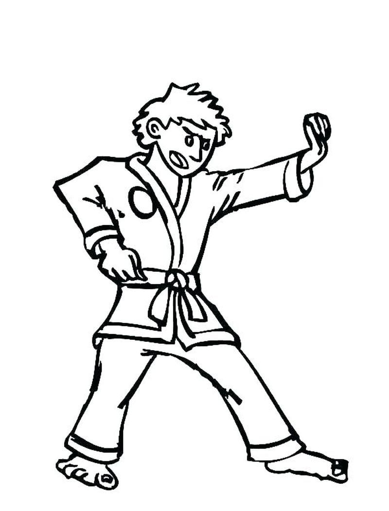 Sports Coloring Pages Free Coloring Sheets Sports Coloring Pages Coloring Pages For Kids Coloring Pages Inspirational [ 1051 x 800 Pixel ]