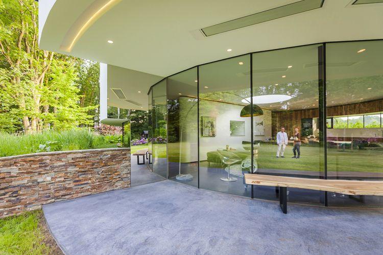 360 Villa by 123DV