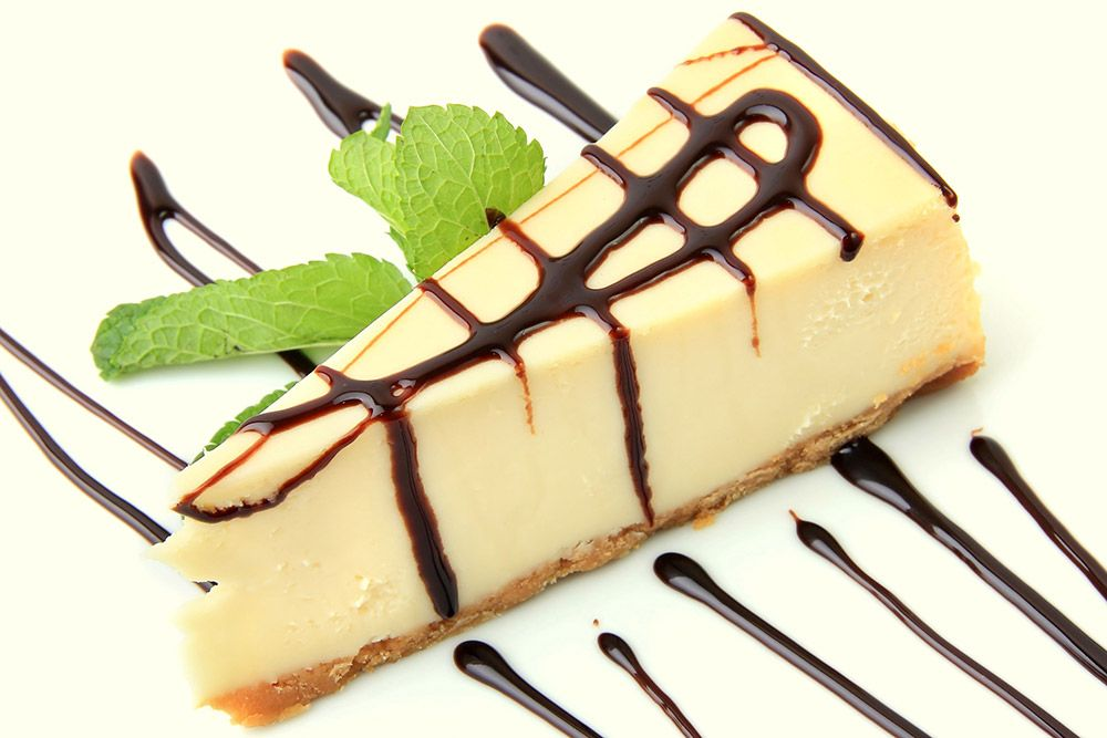 Panna Cotta Cake (Torta alla Panna Cotta)   Easy Italian Dessert is part of Best Italian dessert - Checkout the best panna cotta cake recipe on the net! Once you try this amazing Italian dessert, you will ask for more and more!