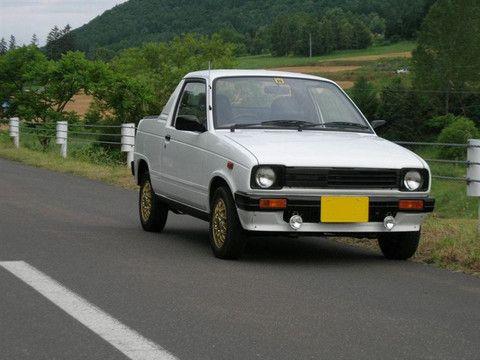 Suzuki Repair Manuals Suzuki Repair