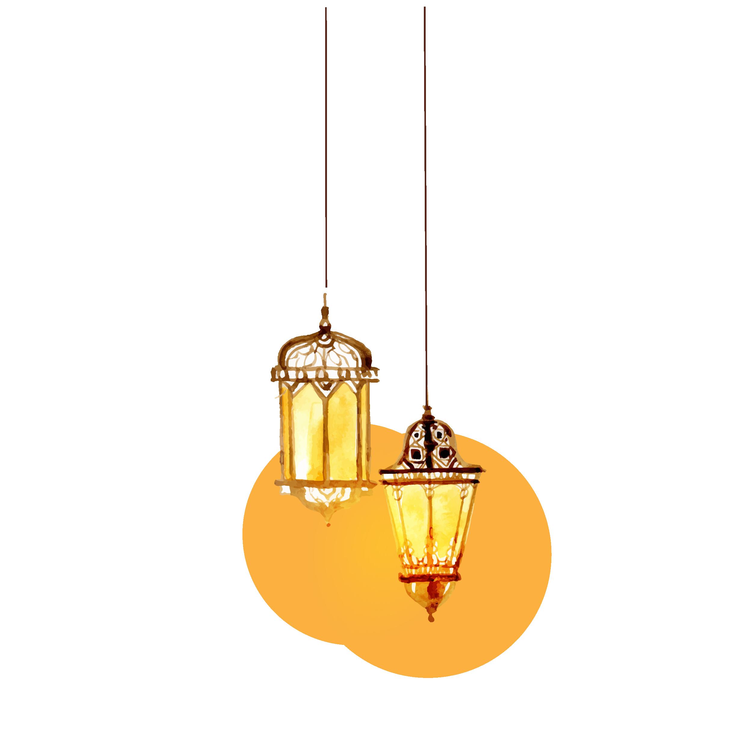 Pin Oleh Kate Brittenham Di Png Lentera Lukisan Dinding Lampu Gantung