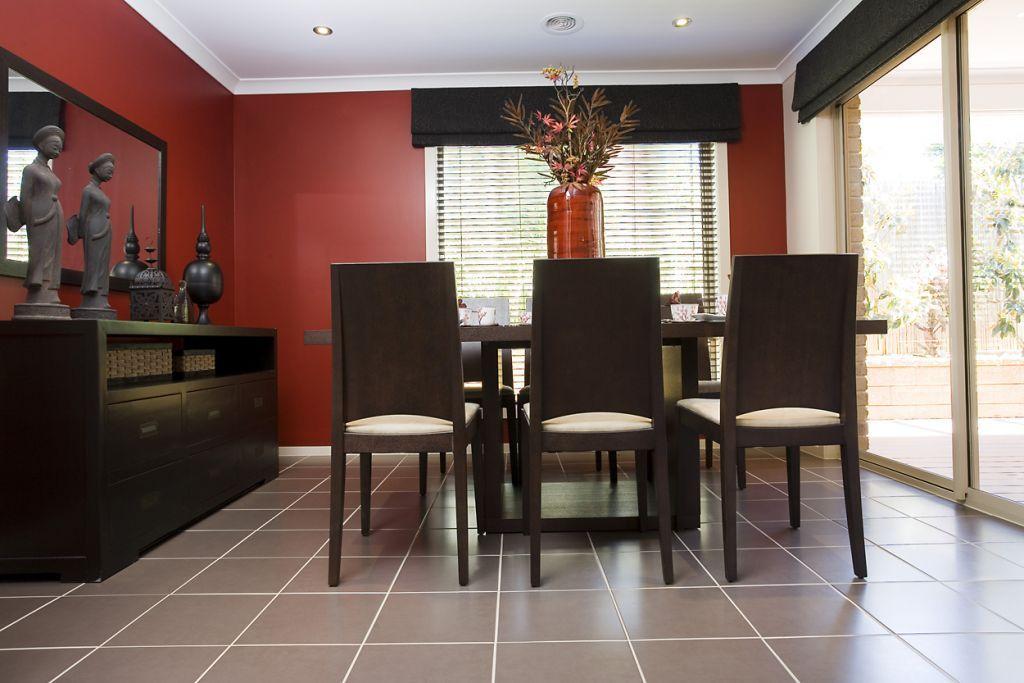 Dining Room Tiles - NT8-302FL Info: Floor Tiles Grout ...