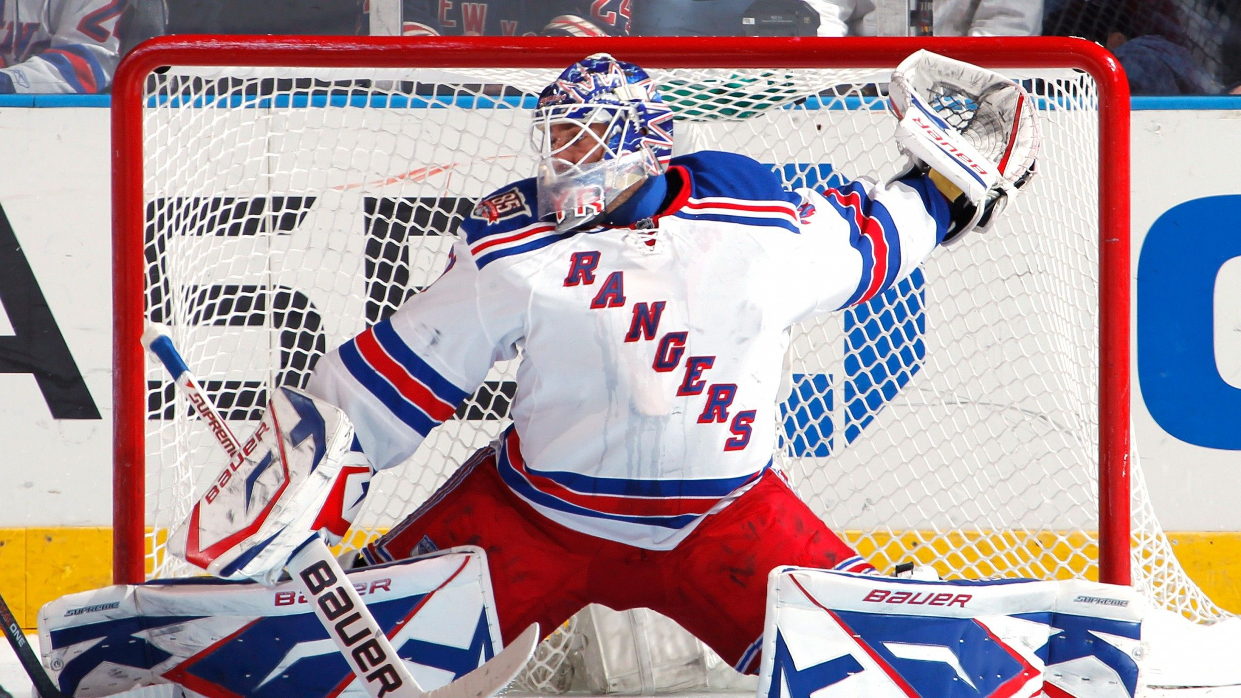 Amazing New York Rangers Wallpaper Full HD Pictures × New