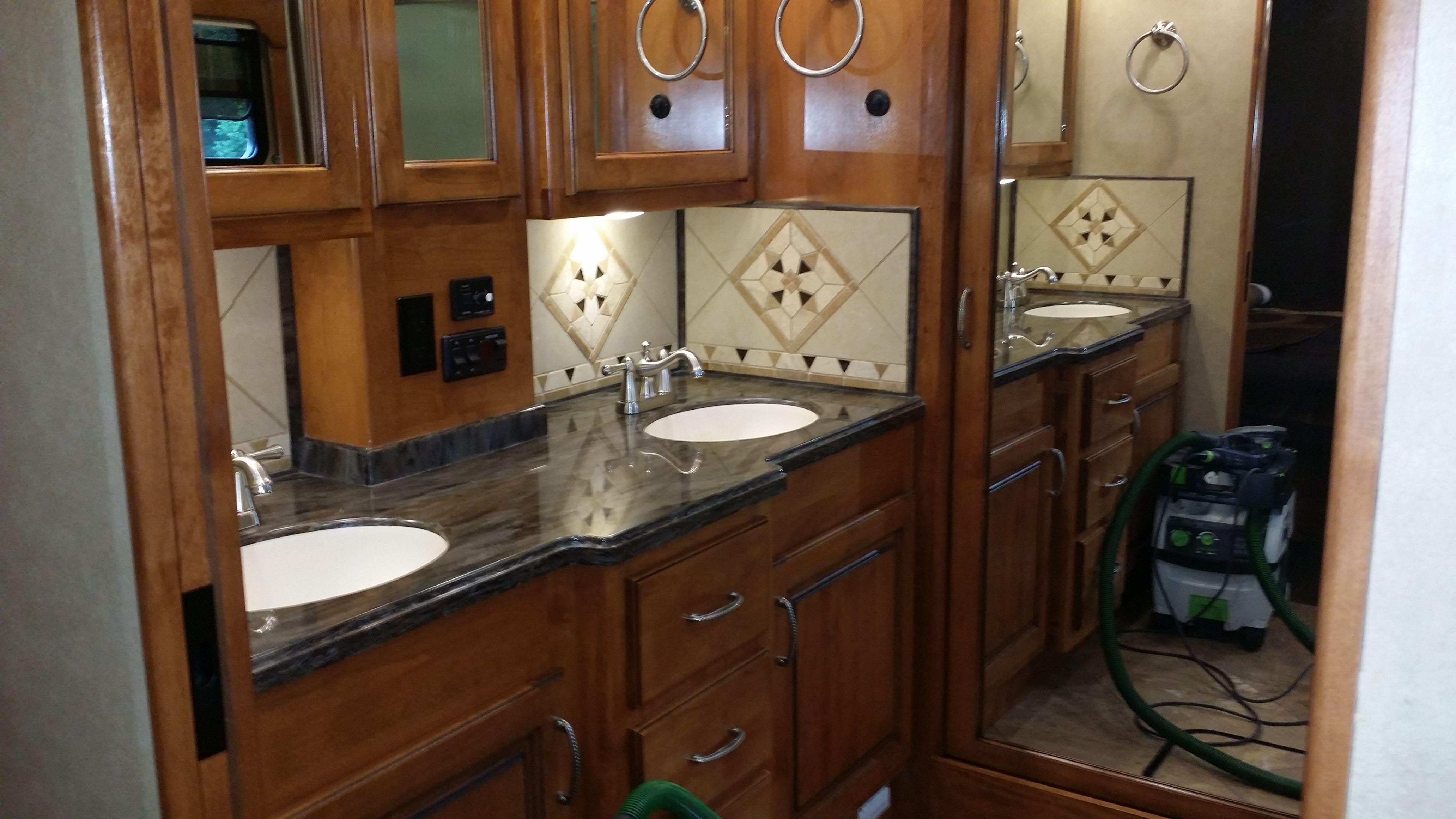 and fabulous peel corian stick of backsplash tiles vs countertops kitchen