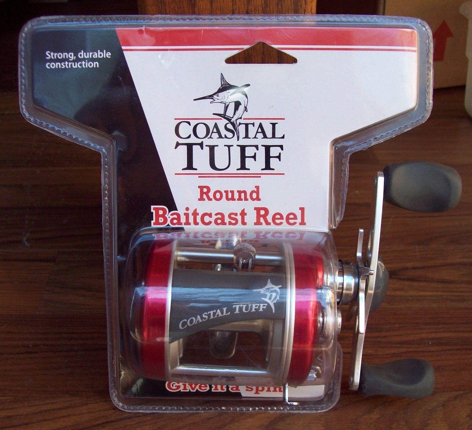 Fishing Reels Bearings