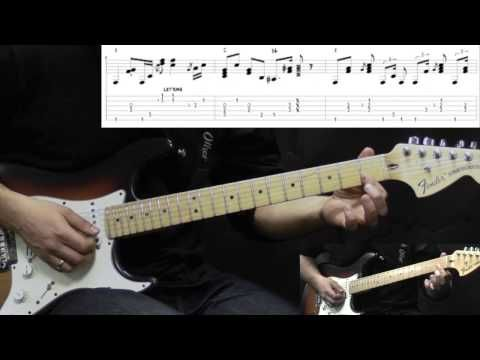 Jimi Hendrix The Wind Cries Mary Blues Guitar Lesson With Tabs Youtube Blues Guitar Lessons Blues Guitar Guitar Lessons