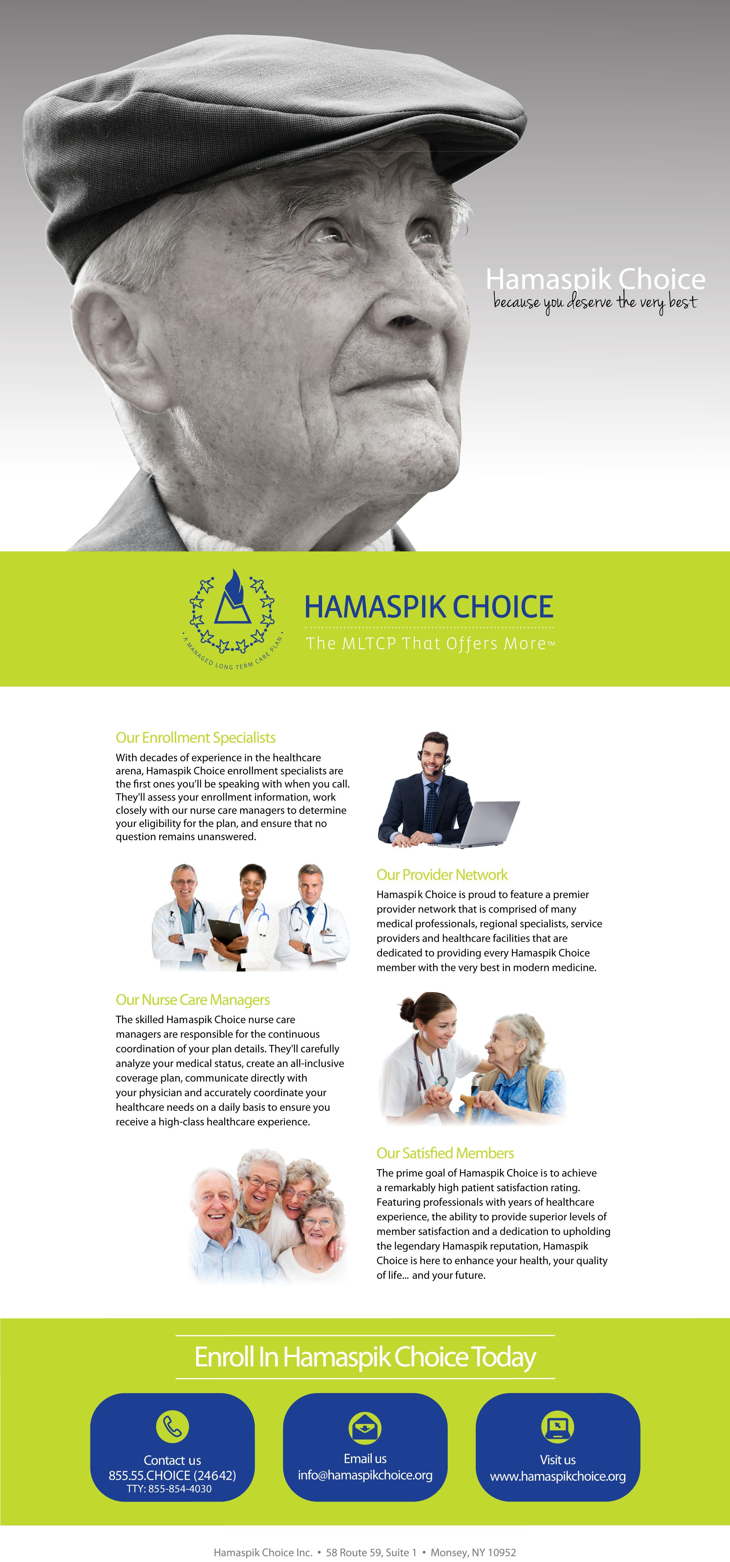 Hamaspic
