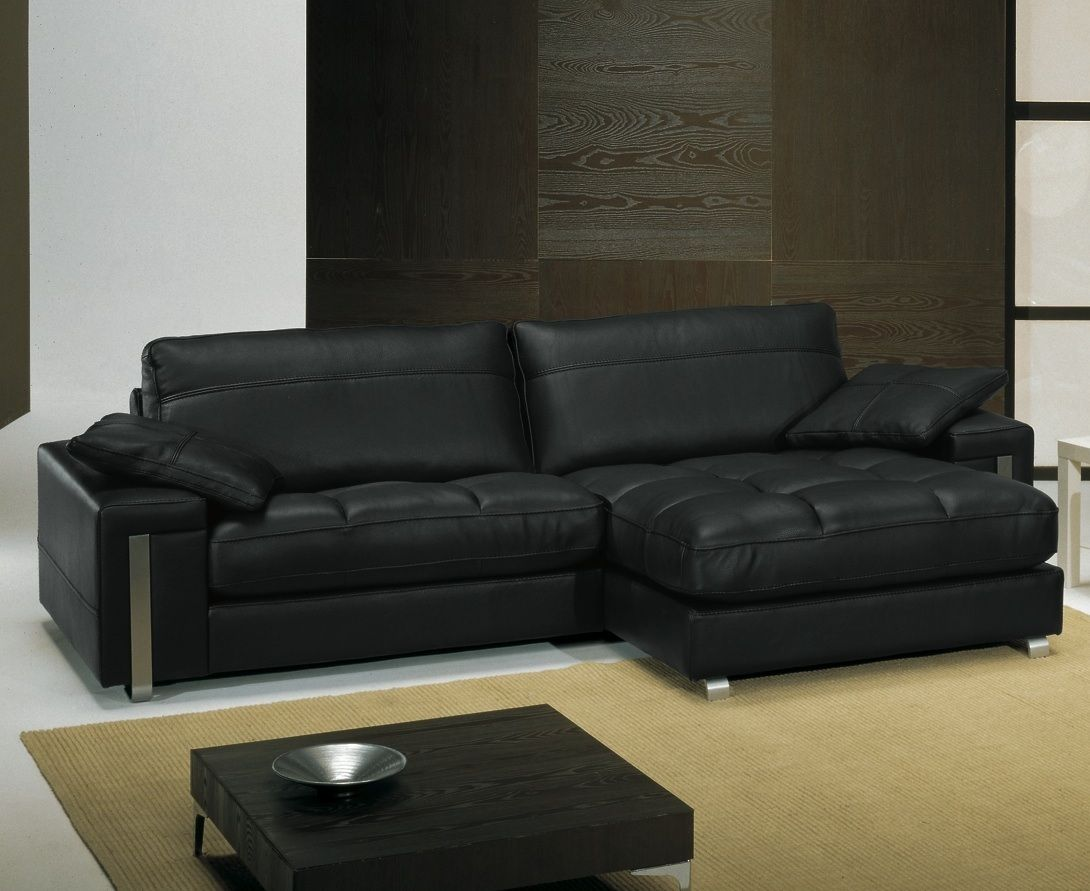 Italy Leather Sofa Uk Surfing New York Pin By Little Home Store On Sofas Pinterest Italian