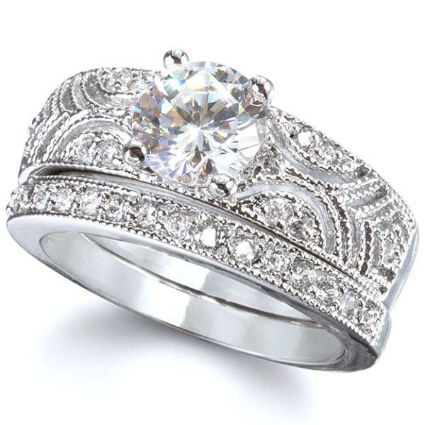 Thick Wedding Bands for Women | Wedding Bands for Women ...