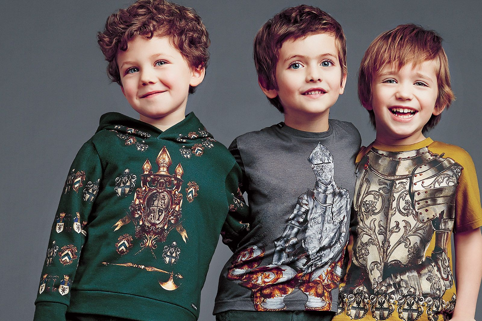 dolce-and-gabbana-winter-2015-child-collection-71.jpg (1600×1065)